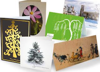 custom greeting cards printing uk - Custom Greeting Cards