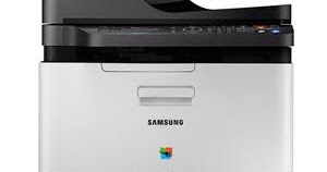 samsung xpress sl c480fw treiber drucker download. Black Bedroom Furniture Sets. Home Design Ideas