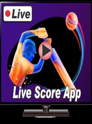 Live IPL Cricket Score App Download
