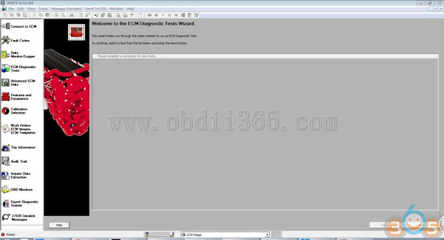 cummins-insite-v820-software-1