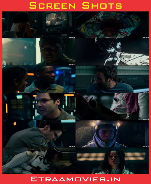 The Cloverfield Paradox-2018-720p-English-Movie-Free-Download-extraamovies