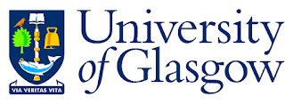 University of Glasgow African Excellence Full Tuition Scholarships