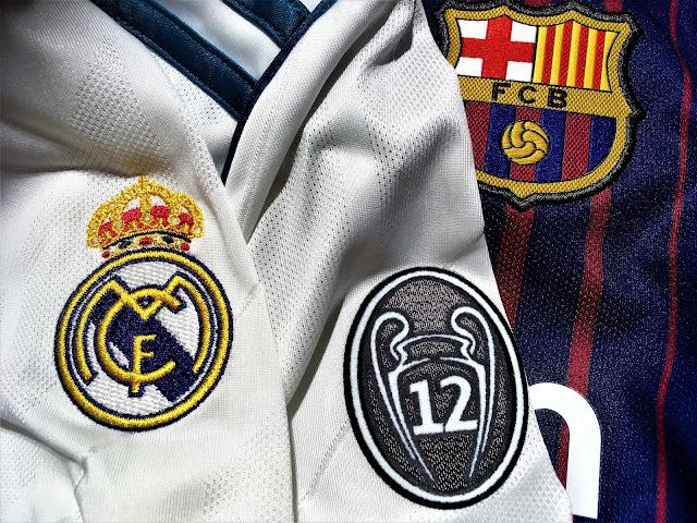 Real Madrid CF - 12 veces Campeón de Europa - 12 Champions League - UEFA - RESPECT - Mejor Club del Siglo XX - el troblogdita - Hala Madrid - ÁlvaroGP