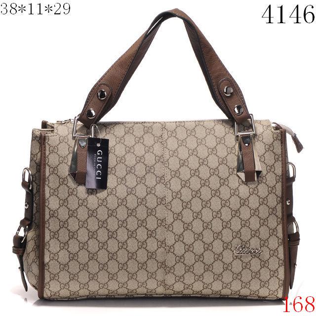 a470f9dc6b designer wholesale replica bags cheap  gucci handbags in costco ...