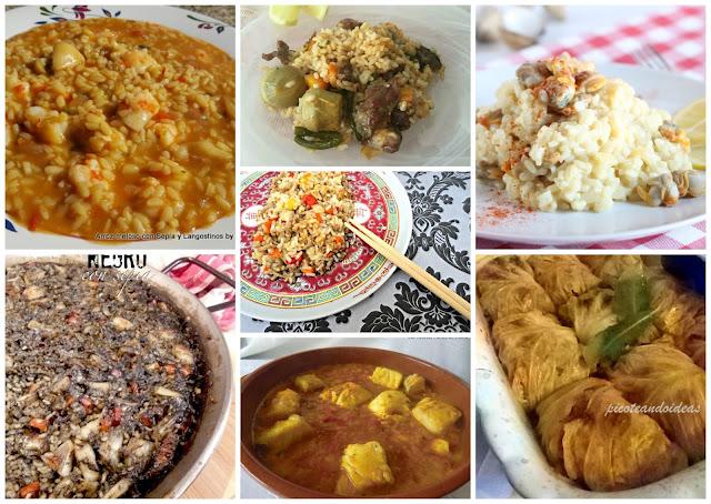 collage-arroz-colaborativo