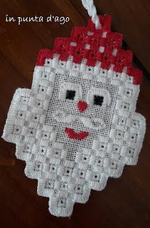 http://silviainpuntadago.blogspot.it/2018/01/we-love-christmas-sal-2018.html