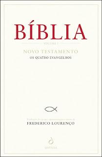 Religionline: Prémio Pessoa para Frederico Lourenço – e para a ...