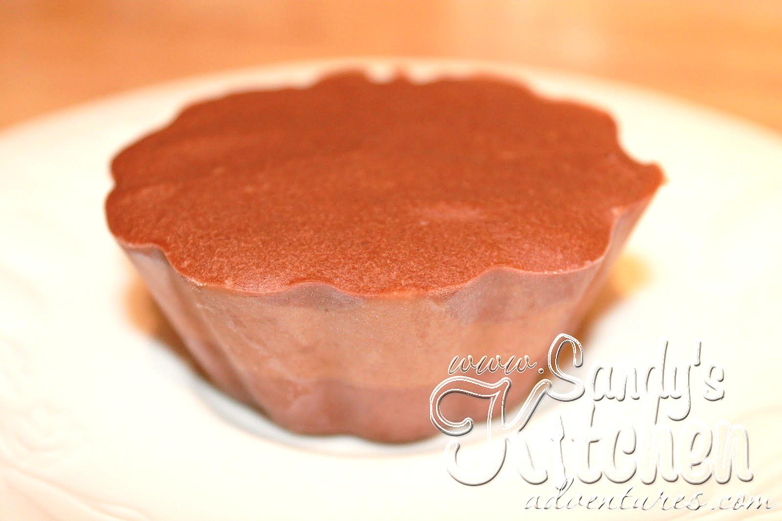 optavia hacks for hot chocolate