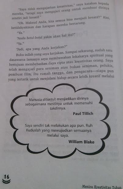 Contoh Catatan Kaki Sebuah Buku 193 Vtwctr