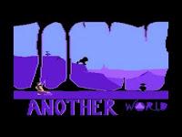 Versión de Atari ST - Another World