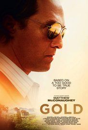 Watch Gold Online Free 2016 Putlocker