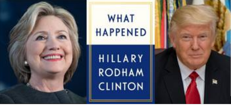 hillary-clinton-what-happened-donald-trump