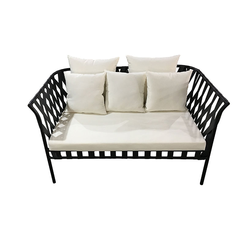 Superb Jiangmen Hormel Furniture Co Ltd Modern White Small 2 Dailytribune Chair Design For Home Dailytribuneorg