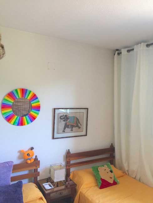 apartamento en venta torre bellver oropesa dormitorio2