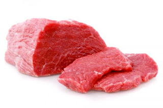 Benefits of  Lean Beef