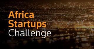 Africa Startup Challenge