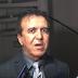 Comissão aprova LDO e emenda impede redução do duodécimo