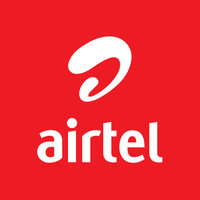 Job Opportunity at Airtel, Manager -Data&Customer Life Cycle Management