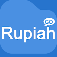 GoRupiah - Pinjaman online jaminan KTP