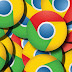 Quand Chrome invite les utilisateurs à désinstaller leur antivirus
