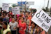 POLICE SAY: ENTIRE COMMUNITY GOT TOGETHER TO RAPE A 11-YEAR OLD CHILD IN DELHI