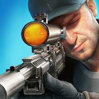 sniper 3d gun shooter mod apk hack download