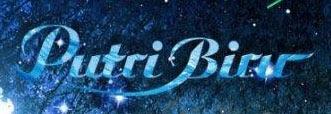 Drama India Putri Biru ANTV