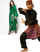 Tradisi Jaringan di Indramayu - Blog Mas Hendra