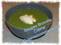 https://cuisinezcommeceline.blogspot.fr/2016/10/soupe-brocolis-creme.html