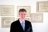 Dr Alexandre Amato - reembolso médico