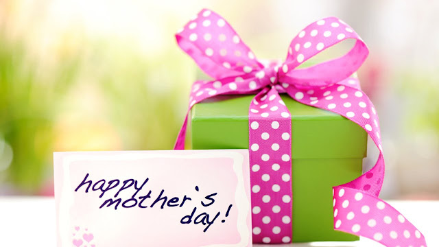 Mother's Day Best Unique Gift Ideas 2018