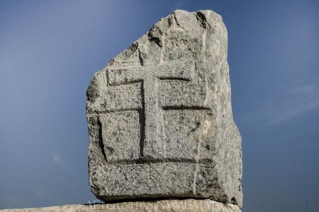 Laodicea ad Lycum