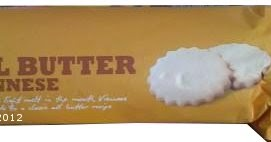 Diets And Calories Marks Amp Spencer All Butter Viennese