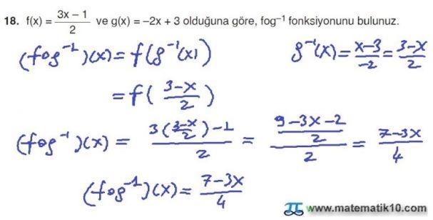 10.sinif-matematik-fcm-sayfa-75-soru-18
