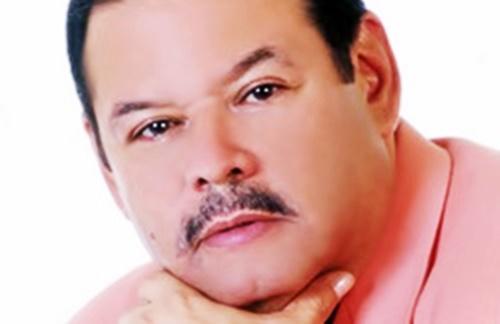 Carlos Arturo - Corazon De Acero
