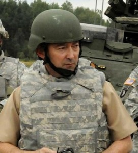 James Stavridis Combat NATO 271x300 - How You Can Make A Lot Of Money Online!