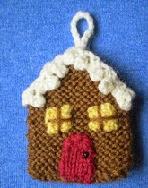 http://www.ravelry.com/patterns/library/advent-garland-3-house