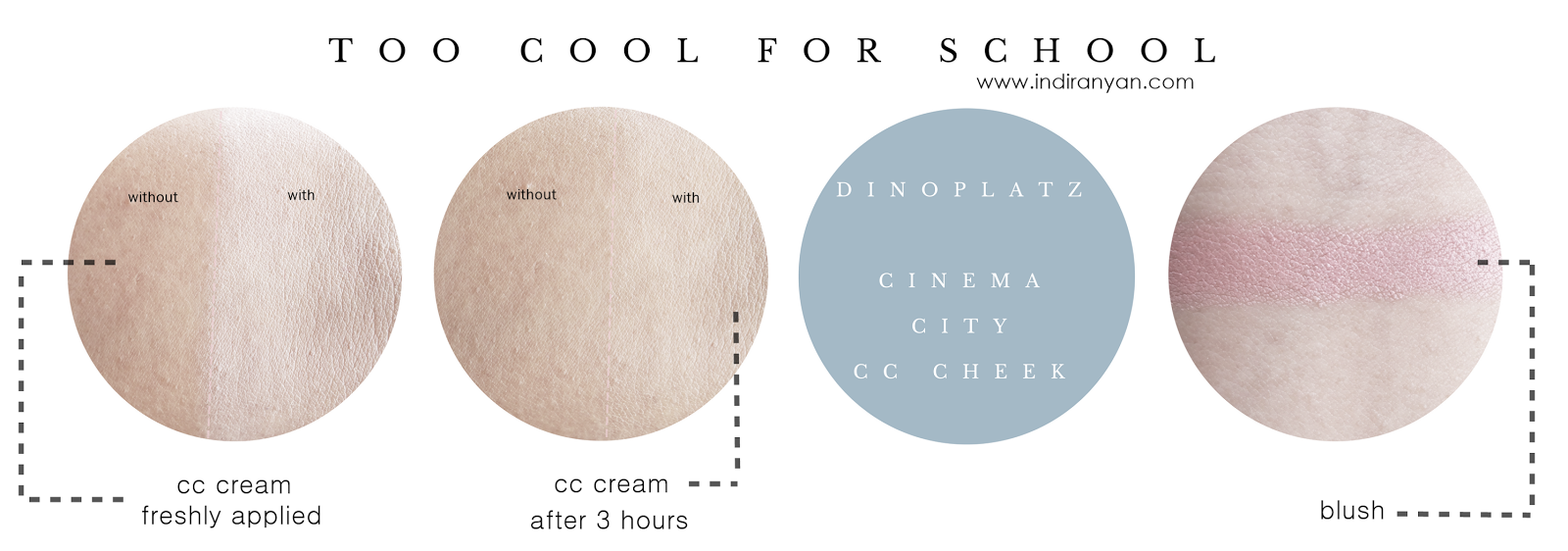 too-cool-for-school-dinoplatz-cinema-city-swatch
