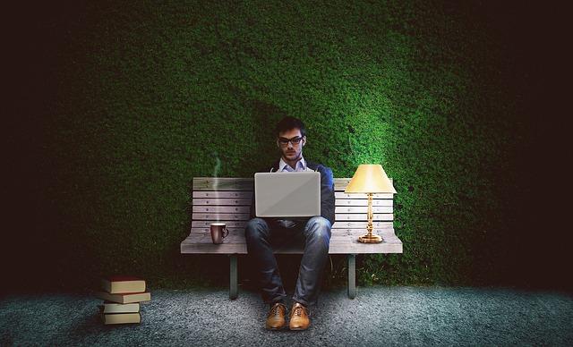 Benarkah Menulis Bermanfaat Untuk Kesehatan?