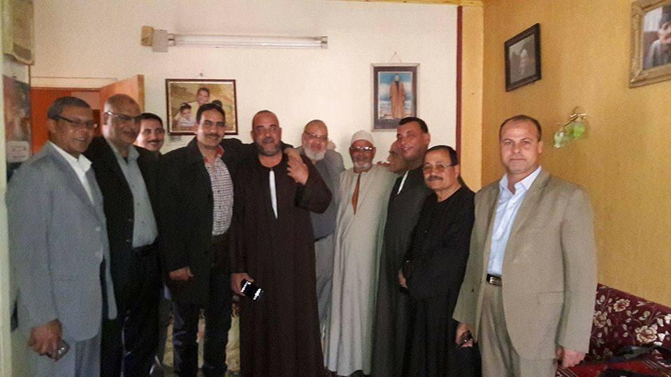 نتيجة بحث الصور عن عائلات ابو شعير