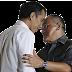Hubungan Pemerintah - DPR membaik, Bagaimana Gerindra?
