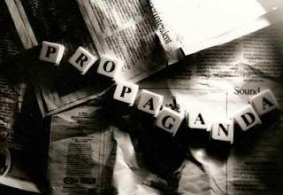 Τέχνη και Προπαγάνδα: Τεχνικές προπαγάνδας και χειραγώγησης,αυτογνωσία, κοινωνία, Πλάνη, προπαγάνδα, χειραγώγηση, Ψυχολογία