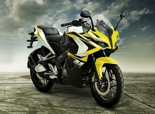 Words Latest New Car Baik Hd Wallpaper Top 10 Pulsar 200 Rs Hd