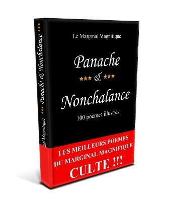 http://www.lemarginalmagnifique.com/2009/04/panache-nonchalance-numerique.html
