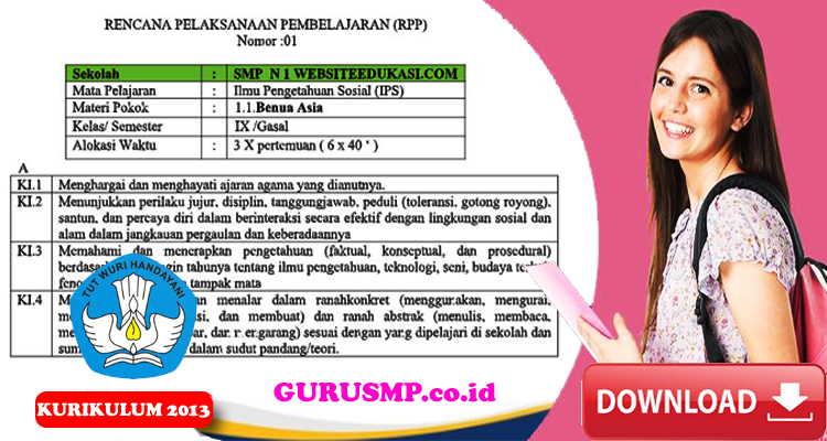 https://www.gurusmp.co.id/2018/10/rpp-ips-kelas-9-smpmts-semester-1.html