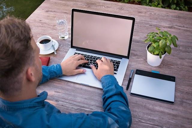 Empresa Formunica requiere contratar