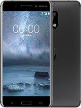Kelebihan Nokia 6 dan Kekurangannya