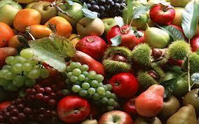 Fruit%2BBasket.jpg