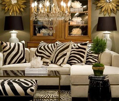 sarung bantal sofa minimalis,sarung bantal sofa unik,sarung bantal sofa murah,sarung bantal sofa polos,jual sarung bantal sofa,harga sarung bantal sofa,sarung bantal kursi,