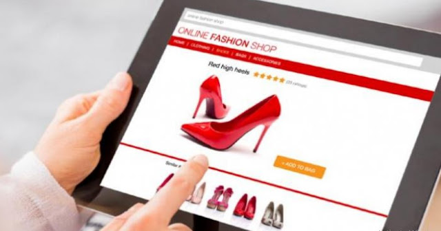 Berbagai Keuntungan Belanja Online Yang Dapat Diambil